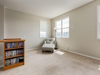 Photo 25: 976 COPPERFIELD Boulevard SE in Calgary: Copperfield Detached for sale : MLS®# C4303066