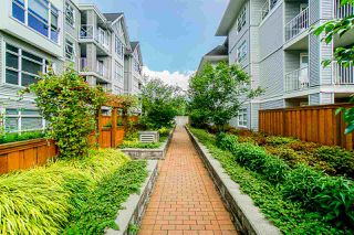 "Photo 30: 310 3142 ST JOHNS Street in Port Moody: Port Moody Centre Condo for sale in ""Sonrisa"" : MLS®# R2469785"