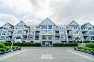 "Photo 28: 310 3142 ST JOHNS Street in Port Moody: Port Moody Centre Condo for sale in ""Sonrisa"" : MLS®# R2469785"