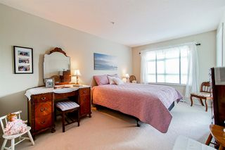 "Photo 16: 310 3142 ST JOHNS Street in Port Moody: Port Moody Centre Condo for sale in ""Sonrisa"" : MLS®# R2469785"