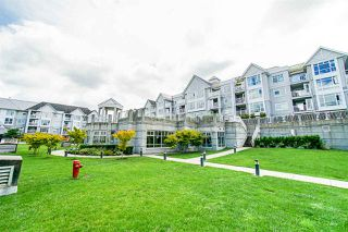 "Photo 31: 310 3142 ST JOHNS Street in Port Moody: Port Moody Centre Condo for sale in ""Sonrisa"" : MLS®# R2469785"