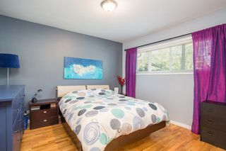 Photo 11: 6978 MCKINNON Street in Vancouver: Killarney VE House for sale (Vancouver East)  : MLS®# R2470744