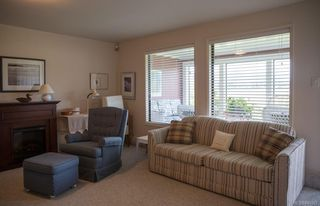 Photo 18: 11 1861 Maple Bay Rd in : Du East Duncan Row/Townhouse for sale (Duncan)  : MLS®# 845567