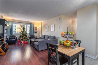 Photo 14:  in Edmonton: Zone 12 Condo for sale : MLS®# E4208668