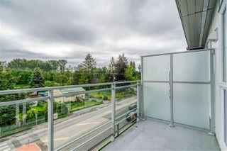 Photo 22: 414 10603 140 STREET in Surrey: Whalley Condo for sale (North Surrey)  : MLS®# R2459233