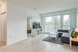 Photo 9: 414 10603 140 STREET in Surrey: Whalley Condo for sale (North Surrey)  : MLS®# R2459233