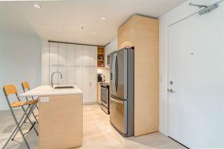 Photo 3: 414 10603 140 STREET in Surrey: Whalley Condo for sale (North Surrey)  : MLS®# R2459233