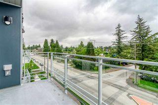 Photo 21: 414 10603 140 STREET in Surrey: Whalley Condo for sale (North Surrey)  : MLS®# R2459233
