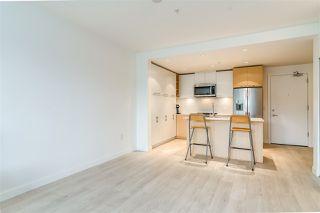 Photo 8: 414 10603 140 STREET in Surrey: Whalley Condo for sale (North Surrey)  : MLS®# R2459233