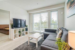 Photo 11: 414 10603 140 STREET in Surrey: Whalley Condo for sale (North Surrey)  : MLS®# R2459233