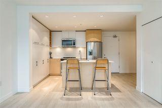 Photo 5: 414 10603 140 STREET in Surrey: Whalley Condo for sale (North Surrey)  : MLS®# R2459233