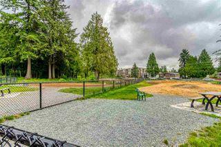 Photo 24: 414 10603 140 STREET in Surrey: Whalley Condo for sale (North Surrey)  : MLS®# R2459233
