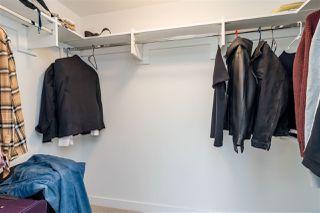 Photo 19: 414 10603 140 STREET in Surrey: Whalley Condo for sale (North Surrey)  : MLS®# R2459233