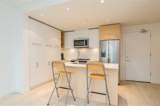 Photo 4: 414 10603 140 STREET in Surrey: Whalley Condo for sale (North Surrey)  : MLS®# R2459233