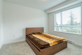 Photo 17: 414 10603 140 STREET in Surrey: Whalley Condo for sale (North Surrey)  : MLS®# R2459233