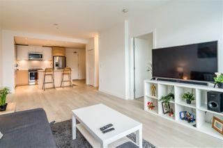 Photo 15: 414 10603 140 STREET in Surrey: Whalley Condo for sale (North Surrey)  : MLS®# R2459233