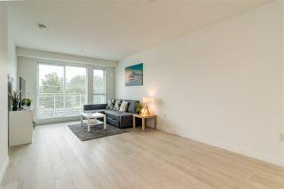 Photo 10: 414 10603 140 STREET in Surrey: Whalley Condo for sale (North Surrey)  : MLS®# R2459233