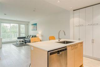 Photo 6: 414 10603 140 STREET in Surrey: Whalley Condo for sale (North Surrey)  : MLS®# R2459233