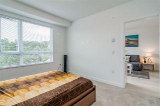 Photo 18: 414 10603 140 STREET in Surrey: Whalley Condo for sale (North Surrey)  : MLS®# R2459233