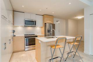 Photo 2: 414 10603 140 STREET in Surrey: Whalley Condo for sale (North Surrey)  : MLS®# R2459233