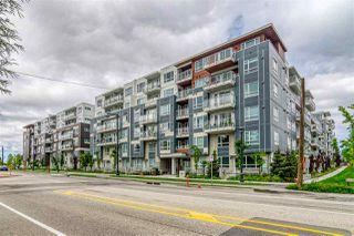Photo 12: 414 10603 140 STREET in Surrey: Whalley Condo for sale (North Surrey)  : MLS®# R2459233