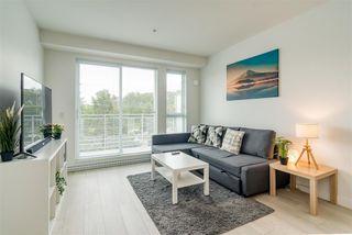 Photo 13: 414 10603 140 STREET in Surrey: Whalley Condo for sale (North Surrey)  : MLS®# R2459233
