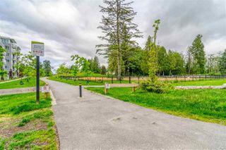 Photo 23: 414 10603 140 STREET in Surrey: Whalley Condo for sale (North Surrey)  : MLS®# R2459233