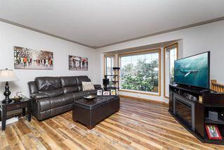 Main Photo: 208 DESCHNER Close: Red Deer Detached for sale : MLS®# A1023198