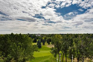 Photo 33: 3611 24 HEMLOCK Crescent SW in Calgary: Spruce Cliff Apartment for sale : MLS®# A1025200