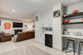 Photo 39: 111 LEGACY Landing SE in Calgary: Legacy Detached for sale : MLS®# A1026431