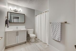 Photo 42: 111 LEGACY Landing SE in Calgary: Legacy Detached for sale : MLS®# A1026431