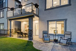 Photo 45: 111 LEGACY Landing SE in Calgary: Legacy Detached for sale : MLS®# A1026431