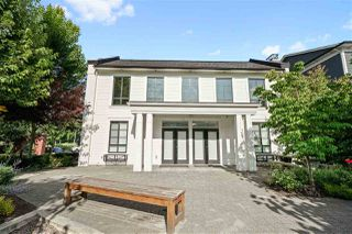 "Photo 26: 87 2428 NILE Gate in Port Coquitlam: Riverwood Townhouse for sale in ""MOSAIC DOMINION"" : MLS®# R2492150"