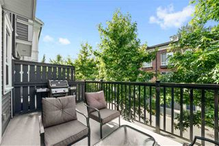 "Photo 11: 87 2428 NILE Gate in Port Coquitlam: Riverwood Townhouse for sale in ""MOSAIC DOMINION"" : MLS®# R2492150"