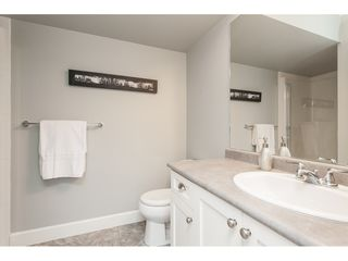 """Photo 32: 7089 179 Street in Surrey: Cloverdale BC House for sale in """"Provinceton"""" (Cloverdale)  : MLS®# R2492815"""