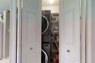 Photo 16: 410 Blackburne Drive E in Edmonton: Zone 55 House for sale : MLS®# E4214297