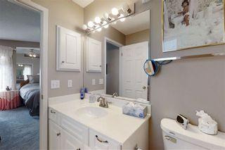 Photo 26: 410 Blackburne Drive E in Edmonton: Zone 55 House for sale : MLS®# E4214297