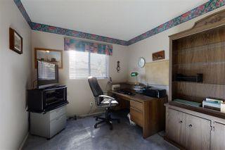 Photo 20: 410 Blackburne Drive E in Edmonton: Zone 55 House for sale : MLS®# E4214297
