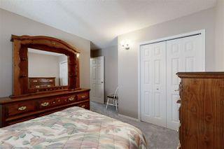 Photo 21: 410 Blackburne Drive E in Edmonton: Zone 55 House for sale : MLS®# E4214297