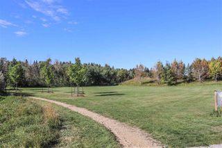 Photo 38: 410 Blackburne Drive E in Edmonton: Zone 55 House for sale : MLS®# E4214297