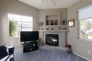 Photo 15: 410 Blackburne Drive E in Edmonton: Zone 55 House for sale : MLS®# E4214297