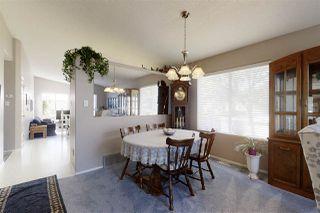 Photo 7: 410 Blackburne Drive E in Edmonton: Zone 55 House for sale : MLS®# E4214297