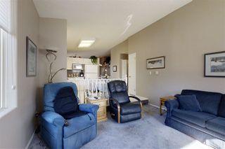 Photo 13: 410 Blackburne Drive E in Edmonton: Zone 55 House for sale : MLS®# E4214297