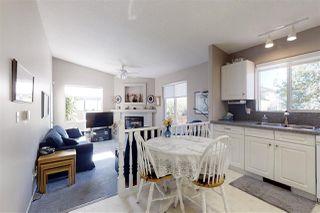 Photo 10: 410 Blackburne Drive E in Edmonton: Zone 55 House for sale : MLS®# E4214297