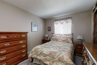 Photo 22: 410 Blackburne Drive E in Edmonton: Zone 55 House for sale : MLS®# E4214297