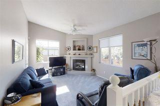 Photo 12: 410 Blackburne Drive E in Edmonton: Zone 55 House for sale : MLS®# E4214297