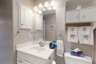 Photo 18: 410 Blackburne Drive E in Edmonton: Zone 55 House for sale : MLS®# E4214297
