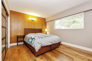 """Photo 8: 2179 MOHAWK Avenue in Coquitlam: Chineside House for sale in """"Chineside"""" : MLS®# R2506456"""