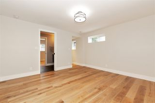 """Photo 15: 2179 MOHAWK Avenue in Coquitlam: Chineside House for sale in """"Chineside"""" : MLS®# R2506456"""
