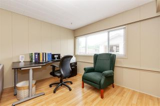 """Photo 13: 2179 MOHAWK Avenue in Coquitlam: Chineside House for sale in """"Chineside"""" : MLS®# R2506456"""